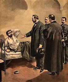 Exécution Réelle D Un Condamné à Mort : exécution, réelle, condamné, Guillotine, Wikipédia
