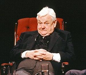 Quintin Hogg Baron Hailsham of St Marylebone  Wikipedia