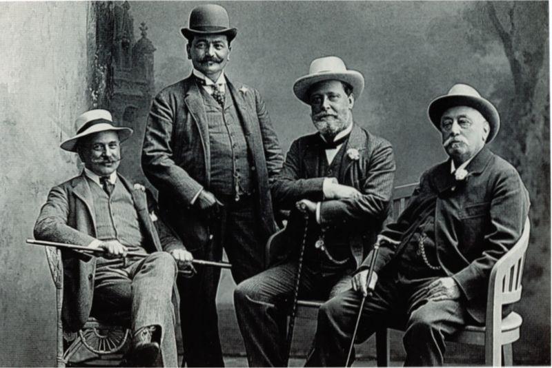 Lueger, Karl (1905).jpg