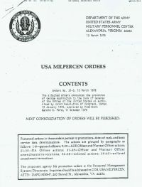 Fitxer:Orders 31-3 Cover Letter.jpg - Viquipdia, l ...
