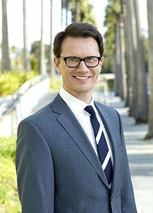 Peter Rice executive  Wikipedia
