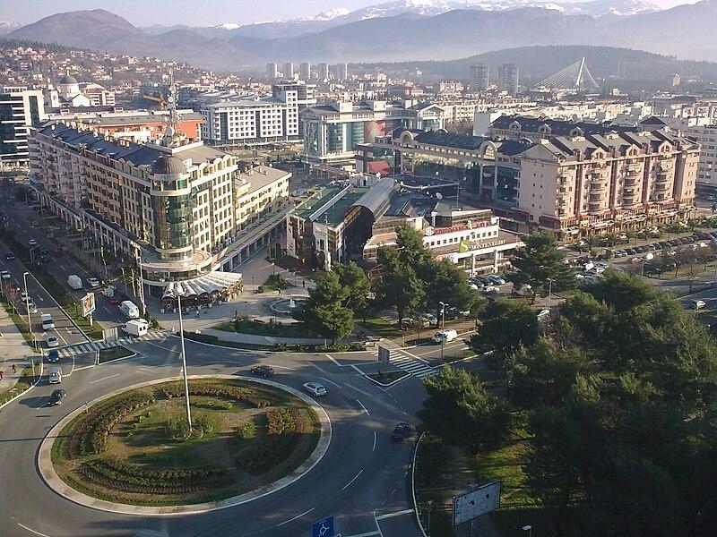 PodgoricaOverview.jpg