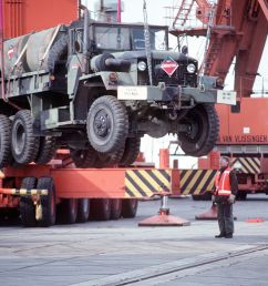 5 ton truck frame diagram wiring diagram large truck suspension parts diagrams 5 ton 6x6 truck [ 1200 x 782 Pixel ]