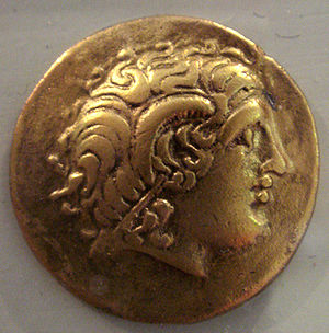 Sequani_coin_5th_to_1st_century_BCE