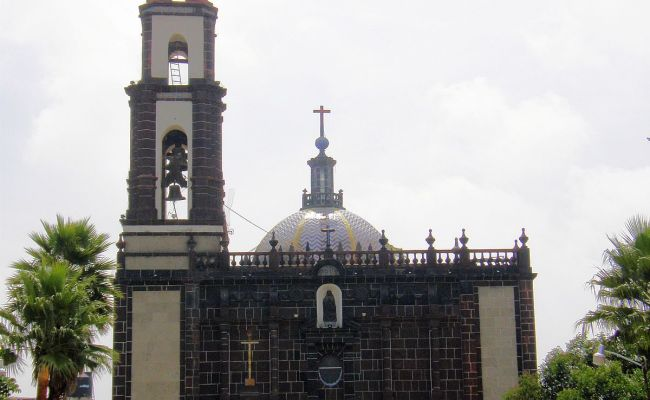 Tultepec Wikipedia