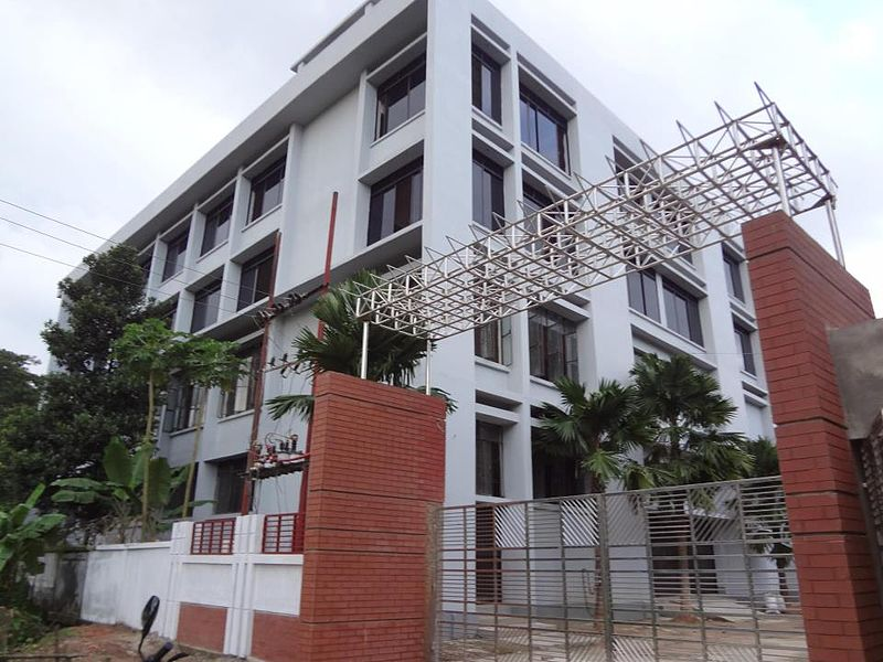 FileThis picture is the campus of Noakhali textile engineering collegejpg  Wikimedia Commons