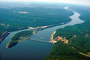 USACE Bankhead Lock and Dam Alabama.jpg