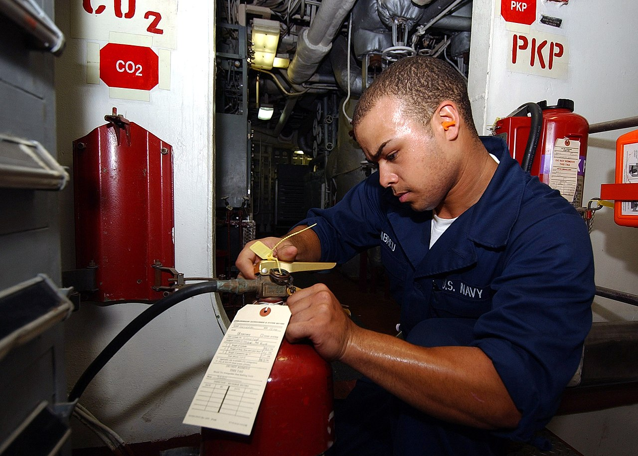 File US Navy 040701 N 4374S 001 Fireman Alex Abreu
