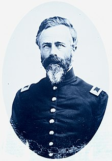 Union Brigadier General Thomas Williams.jpg