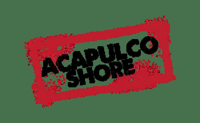 Acapulco Shore Wikipedia