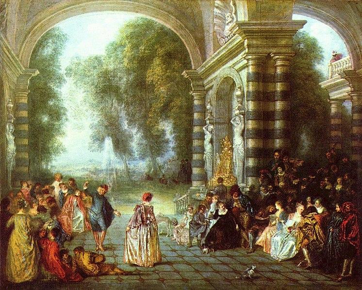File:Antoine Watteau 001.jpg