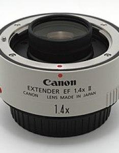 Canon extender ef also wikipedia rh enpedia