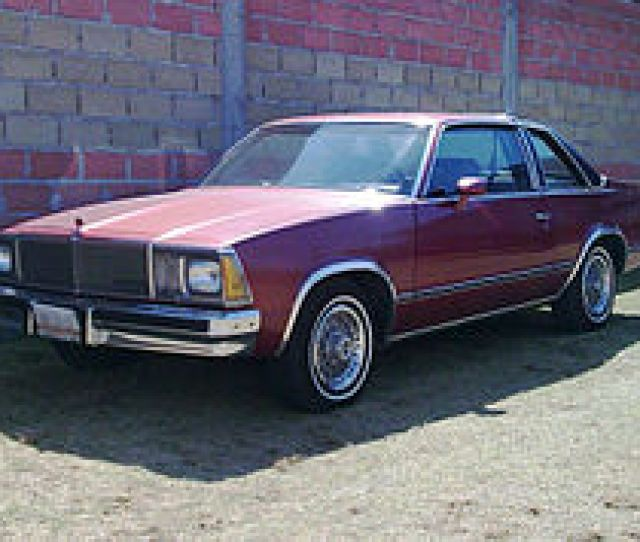 Malibu Classic Landau