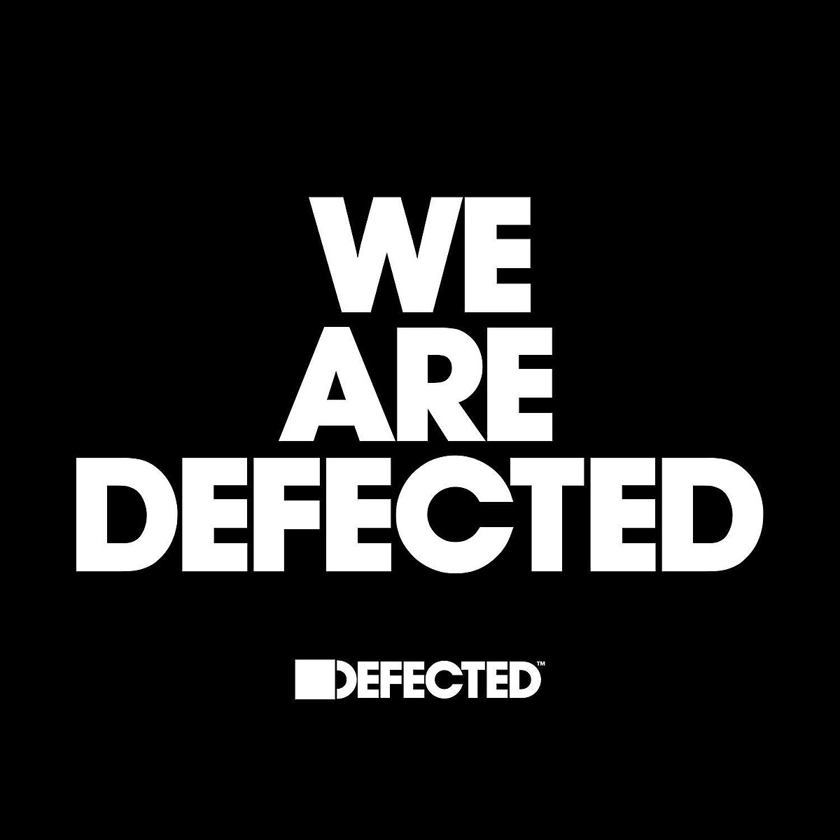 T Shirt Wallpaper Hd Defected Records Wikipedia