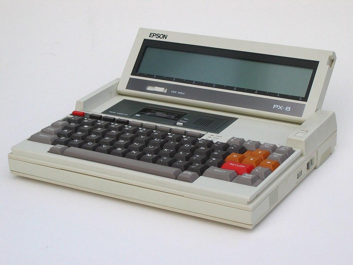 Computer Built In Desk