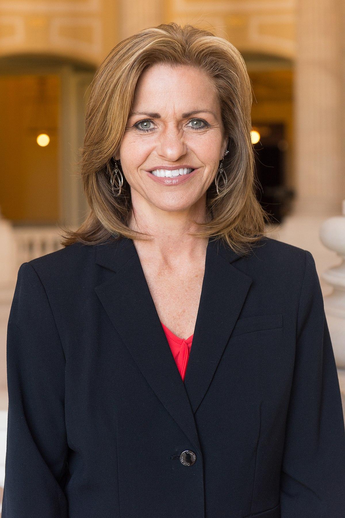 Lynn Jenkins  Wikipedia