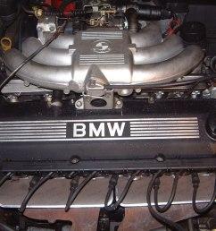 2015 bmw m3 engine component diagram [ 1200 x 900 Pixel ]