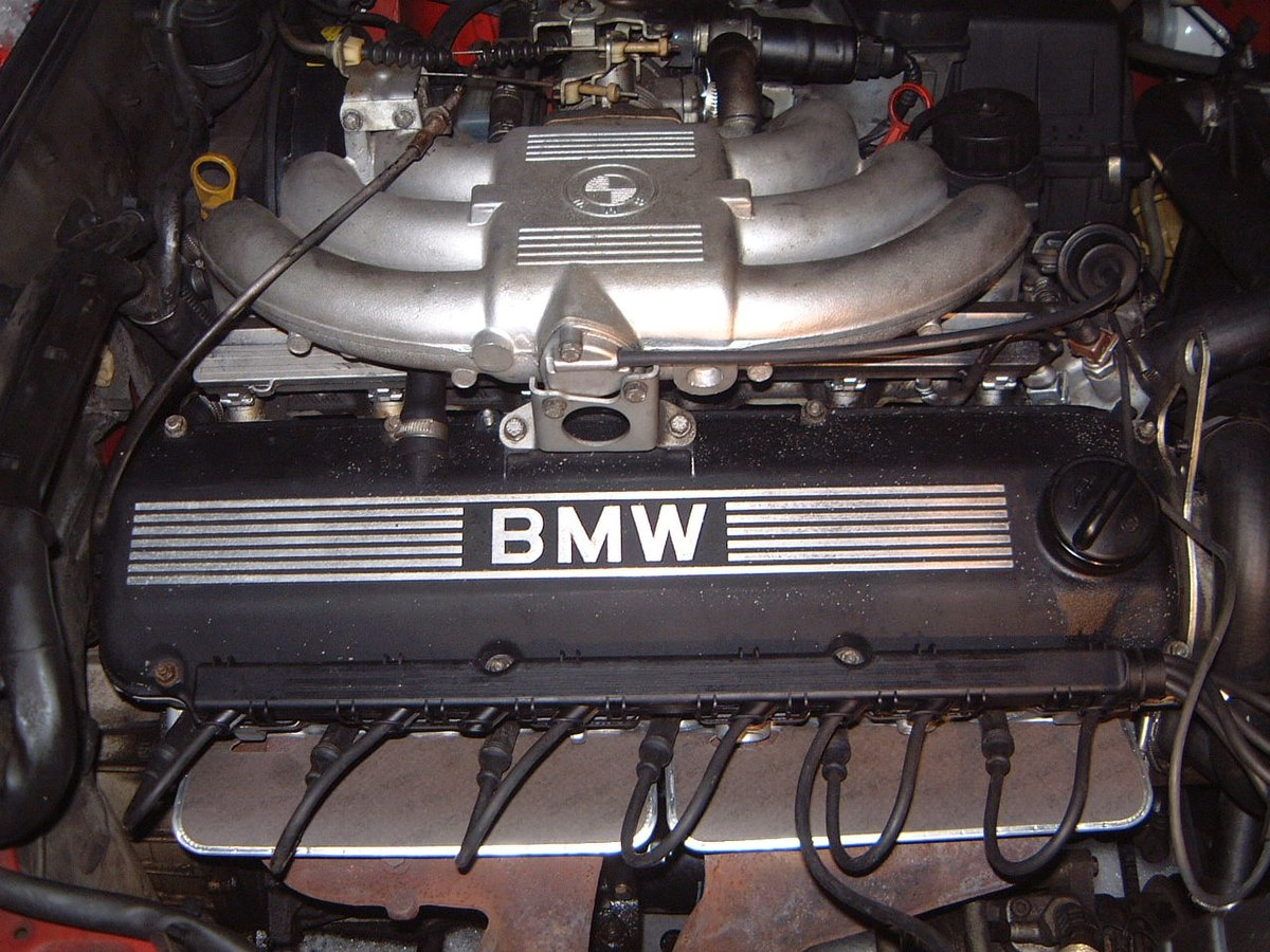 4 stroke petrol engine diagram multiple gfci outlet wiring bmw m20 - wikipedia