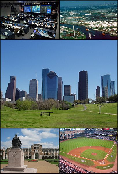 File:Montage Houston.jpg