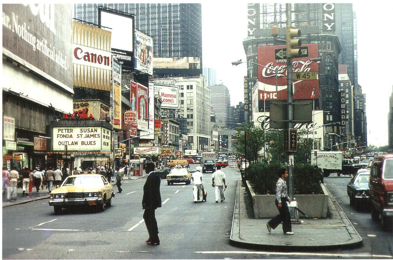 New York, New York - 1977 (17).jpg