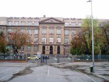 Poljoprivredni Fakultet Univerziteta U Beogradu