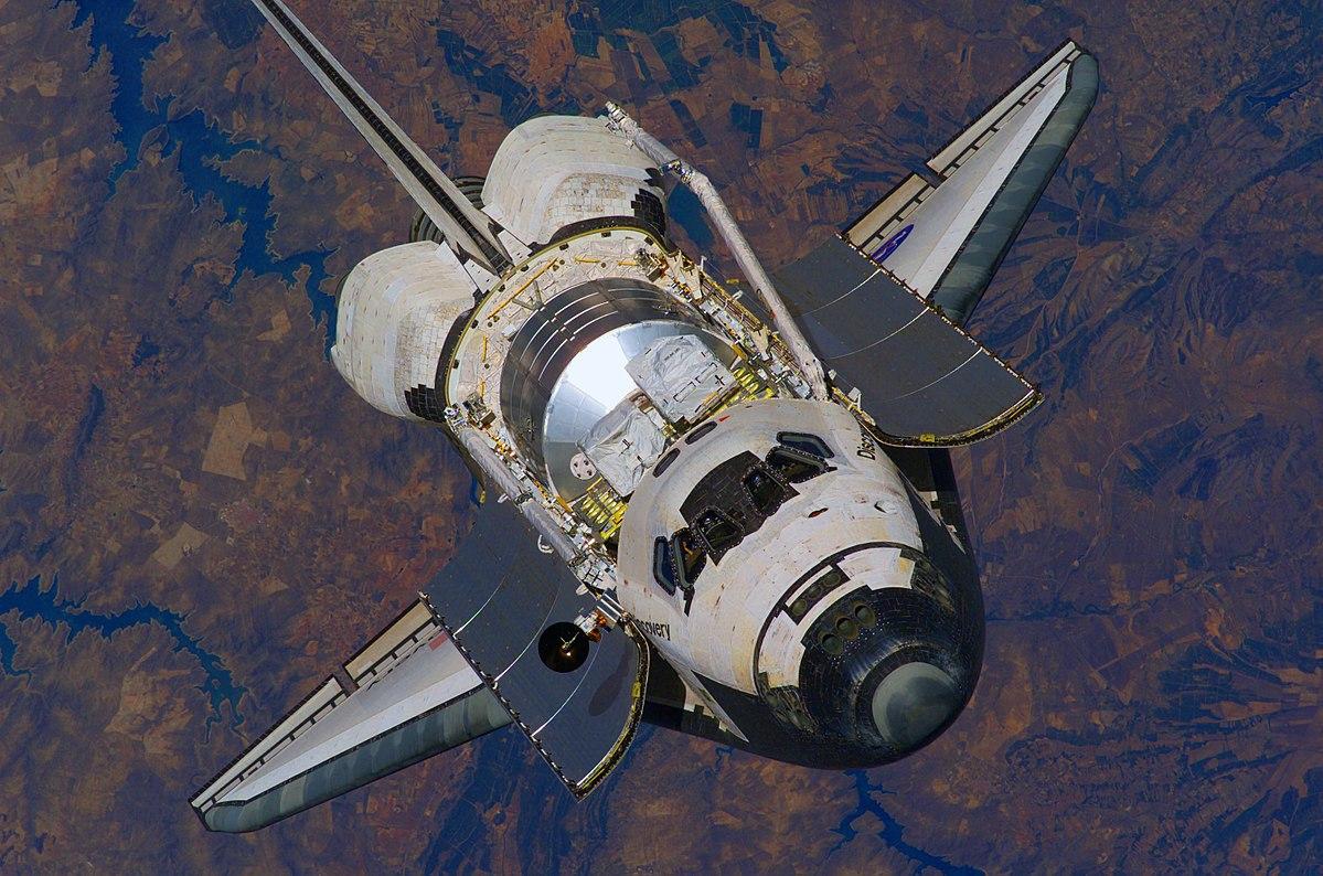 real rocket ship diagram carling rocker switch wiring space shuttle orbiter wikipedia