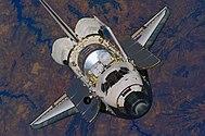 STS-121-DiscoveryEnhanced.jpg