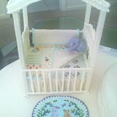 How To Make A Baby Shower Chair Eames Lounge Craigslist Wikipedia