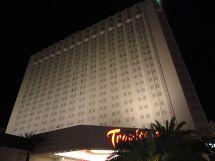 Tropicana Las Vegas - Wikipedia
