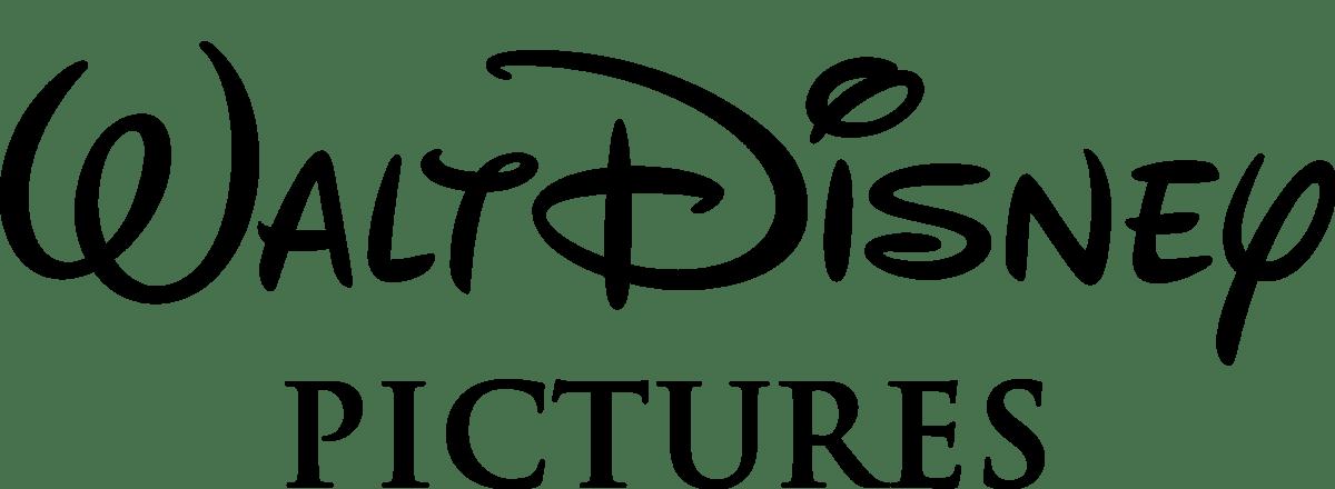 Lista de filmes da Disney