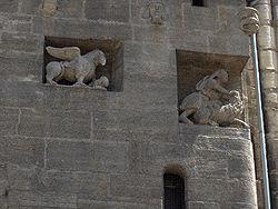 Catedral de San Esteban de Viena  Wikipedia la