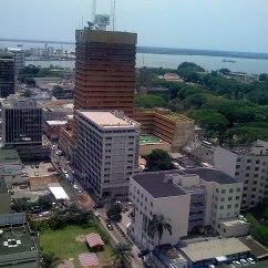 Sofaco Cote D Ivoire Fabric Corner Sofa Fast Delivery Abidjan Wikipedia