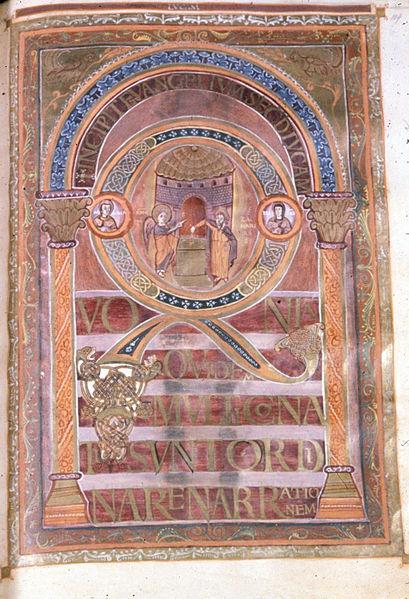 File:BL Harley Gospels 109r.jpg