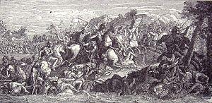 BattleofGranicus.JPG