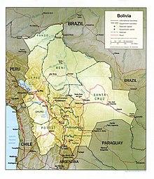 Bolivia rel93.jpg