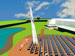 WikichicosEnergas renovablesTexto completo  Wikilibros