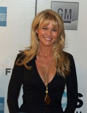 christie brinkley - wikipedia