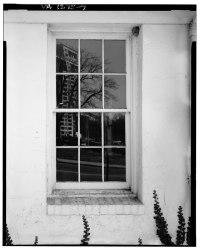 Sash window - Wikipedia