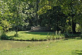 München Englischer Garten – Reiseführer Auf Wikivoyage