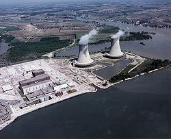 The Fermi Station (NRC image)