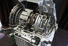 110 Circuit Wiring Diagram Land Rover Discovery Sport Wikipedia