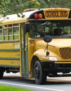 also school bus wikipedia rh enpedia