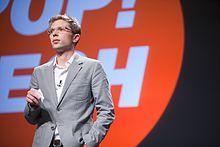 Jonah Lehrer, 2009