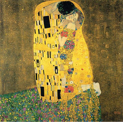 https://i0.wp.com/upload.wikimedia.org/wikipedia/commons/thumb/4/4d/Klimt_-_Der_Kuss.jpeg/500px-Klimt_-_Der_Kuss.jpeg