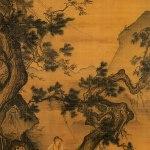 Chinesische Malerei Wikipedia