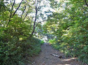 Mitsuike Park03