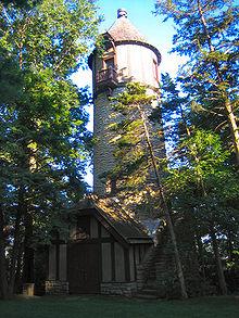 Plummer House Rochester Minnesota  Wikipedia