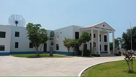 Réplica residencia embajador.jpg