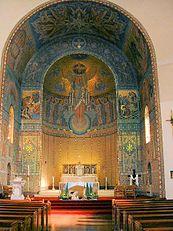 St John the Baptist Church Rochdale  Wikipedia