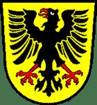 Brasão de Dortmund